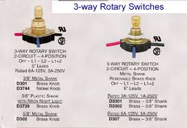 2 light floor l 3 way ls amazing rotary l switch rotate to the correct light