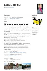 resume templates for administrative officers examsup cinemark office assistant resume sles visualcv resume sles database