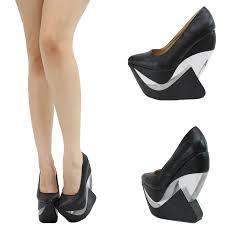 cheap heels and pumps 2017 fs heel part 72