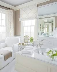 Window Curtain For Bathroom Small Bathroom Window Valances Home Design Ideas And Pictures