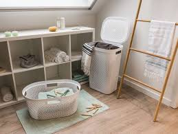 Laundry Room Table With Storage Www Ranters Net Wp Content Uploads 2018 03 Laundry