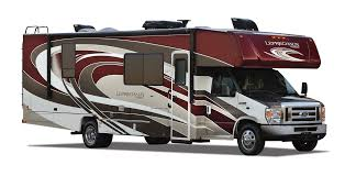 Consignment Stores Los Angeles Ca The Rv Spa In Upland Ca Serving Rancho Cucamonga U0026 The Inland