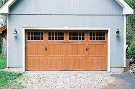 22 u0027 x 26 u0027 newport custom garage man cave weston ct the barn