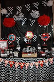 Checkered Flag Auto Sales Lakeland Fl 179 Best Cars Birthday Party Images On Pinterest Car Cookies