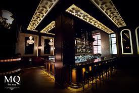 Taipei 101 Interior The 10 Best Bars In Xinyi Taipei
