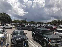Car Rentals In Port St Lucie Last Minute Prep Uncertainty As Irma Approaches In Port St Lucie