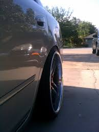 nissan altima custom nissan altima custom wheels racinghart j5 pro 19x9 0 et 26 tire