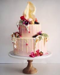 wedding cakes 2016 australian cake designers wedding cakes 100 layer cake