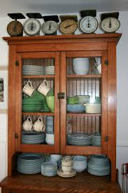 122 best scales images on pinterest vintage scales kitchen