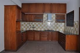 kitchen storage cabinets india 10 simple yet efficient kitchen storage designs for indian