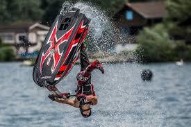 pin by tokuhisa ohkusa on jetski pinterest jet ski