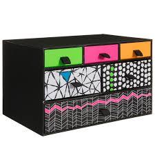 Christmas Decoration Storage Boxes Uk by Cheap Storage Boxes At B U0026m
