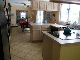rectangle kitchen ideas need ideas for re designing a rectangular shaped kitchen