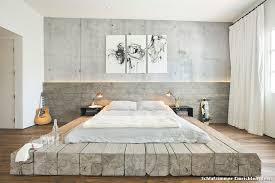 einrichtung schlafzimmer ideen zur einrichtung beispiele usblife schlafzimmer einrichten