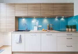 peindre des armoires de cuisine en bois couleur pour cuisine 105 idées de peinture murale et façade