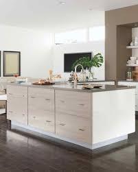 dazzling kitchen design ideas how to choose a kitchen style