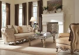 elegant modern living rooms black sofa white modern sofa cream