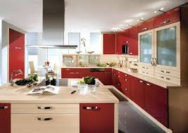 galley kitchen design ideas australia u2013 snaphaven com
