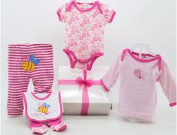 baby gift sets newborn baby girl 5 baby gift set baby hers baby