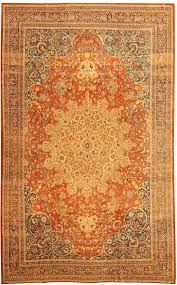 Old Persian Rug by 668 Best Persian Rugs Images On Pinterest Oriental Rugs Persian