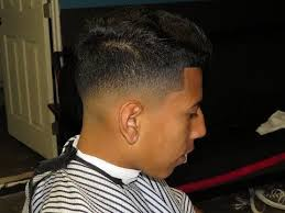 cruddy temp haircut 23 best stuff images on pinterest politics black and haircut men