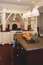 Southern Living Kitchen Ideas House Kitchen Sharp Home Design