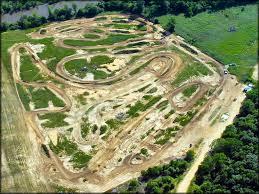 motocross races near me virginia atv trails page 1