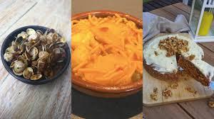 sugar free almond nougat mama lotties gibraltar u0027s recipe website