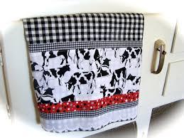 63 best cow kitchen images on pinterest cow kitchen cow print