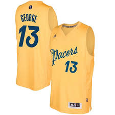 authentic paul george jersey womens cheap youth swingman
