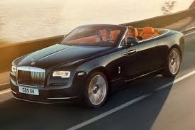 rolls royce sarasota ultra luxury car sales