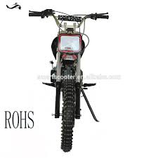 new 2 stroke motocross bikes list manufacturers of 2 stroke dirt bike 250cc buy 2 stroke dirt