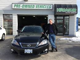 lexus lease deals ontario havakar auto group used dealership in toronto on m3j 2r8