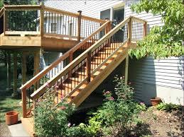 install deck railings u2013 us1 me