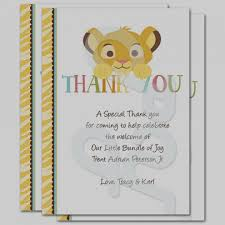 thank you baby shower images of thank you cards for baby shower blue boy m h