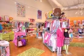 izzy and ash children s clothing boutique in tx 78746