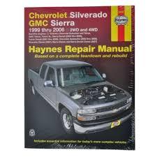 2003 cadillac escalade repair manual chevrolet tahoe repair manual ebay
