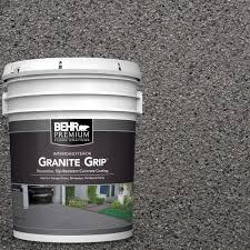 5 ga gallon concrete porch patio paint exterior paint the