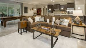 Interior Designers Melbourne Fl New Home Floorplan Melbourne Fl Sienna In Reserve At Lake