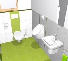 badezimmer 3d badezimmerplanung 3d kostenlos haus design ideen