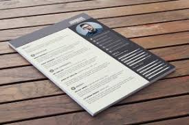Sample Blank Resume by Free Resume Templates Template Printable Blank With Downloadable