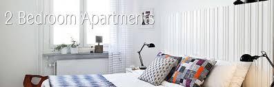 two bedroom apartments philadelphia 2 bedroom apartments in philadelphia affordable apartments in