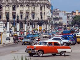 When To Travel To Cuba Tips For Americans Traveling To Cuba Business Insider