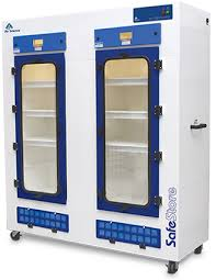 safestore vented chemical storage cabinets air science