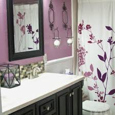 Plum Colored Bathroom Accessories by Black Faucets For Bathroom Sink Archives Bathroom Ideas Lovely