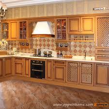 Custom Kitchen Cabinets Doors Custom Wood Cabinet Doors Promotion Shop For Promotional Custom