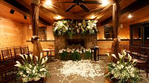 wedding planner nyc wedding planner nyc