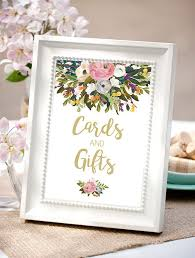 bridal shower autograph plate best 25 bridal shower signs ideas on wedding showers