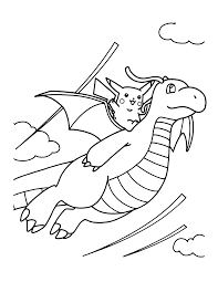 pokemon coloring pages dragonite 1 olegandreev me