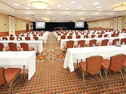 crowne plaza dallas market center hotel meeting rooms for rent